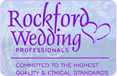 Rockford Wedding