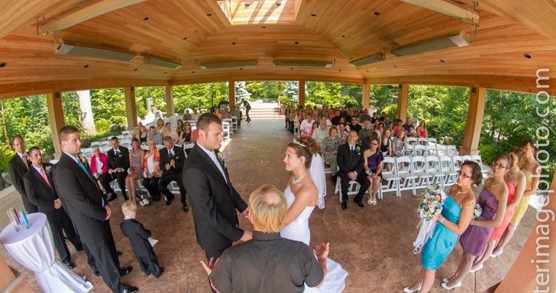 Anderson Gardens summer wedding109
